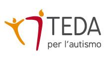 Fondazione TEDA per l'autismo onlus - Logo