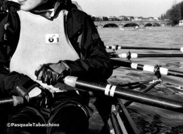Pasquale Tabacchino (10)