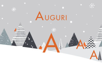teda_auguri18_jolly1
